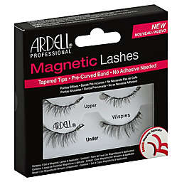 Ardell® Professional Wispies Magnetic Lashes