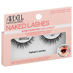 Ardell® Naked Lash 421 (Pair)