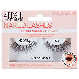 Ardell® Naked Lash 422 (Pair)