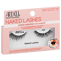 Ardell® Naked Lash 424 (Pair)