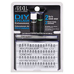 Duo® False Eyelashes Individuals Starter Kit