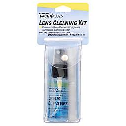 Harmon® Face Values™ Eyewear Cleaning Kit