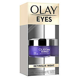 Olay® Regenerist 0.5 oz. Retinol 24 Night Eye Cream