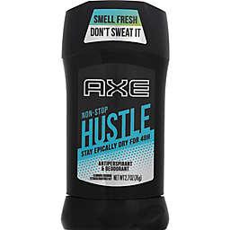 AXE Non-Stop Hustle 2.7 oz. Antiperspirant Deodorant