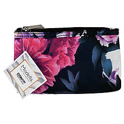 Modella® Floral Purse Kit in Blue