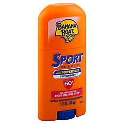 Banana Boat® 1.5 oz. Ultra Sport™ Sunscreen Stick