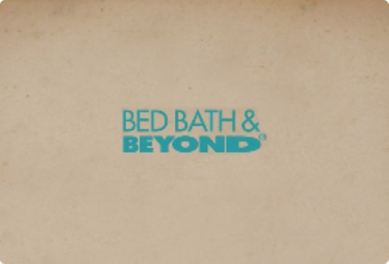 Bed Bath And Beyond Shop Here Pick Up There