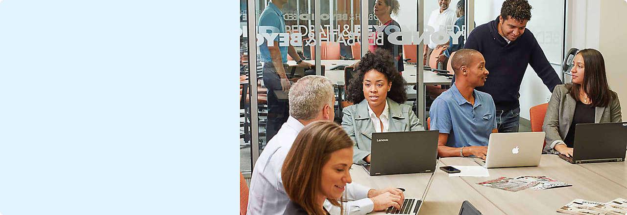Corporate Careers   Bed Bath & Beyond
