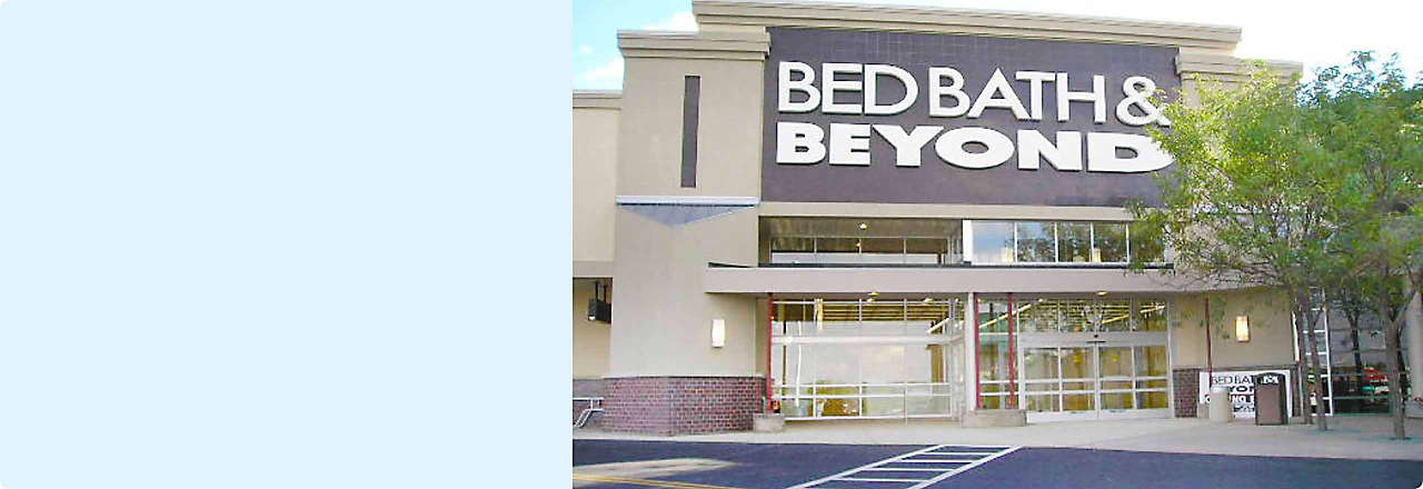 Careers Bed Bath Beyond