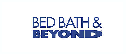 Bed Bath & Beyond