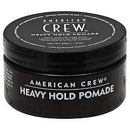 American Crew® 3 oz. Heavy Hold Pomade