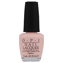OPI Nail Lacquer in Sweet Heart