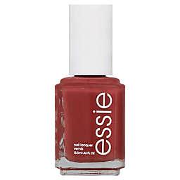 essie 0.46 fl. oz. Nail Polish in In Stitches 608