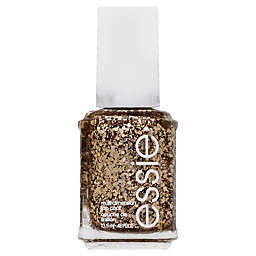 essie Luxeeffects 0.46 fl. oz. Multi Dimension Top Coat in Summit of Style 946