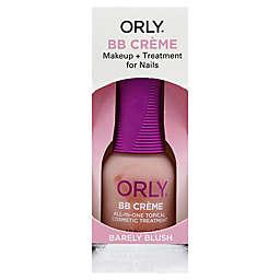 Orly® 6 fl. oz. BB Crème in Barely Blush