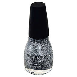 Sinful Colors® Professional 0.5 fl. oz. Nail Polish in Queen of Beauty 923