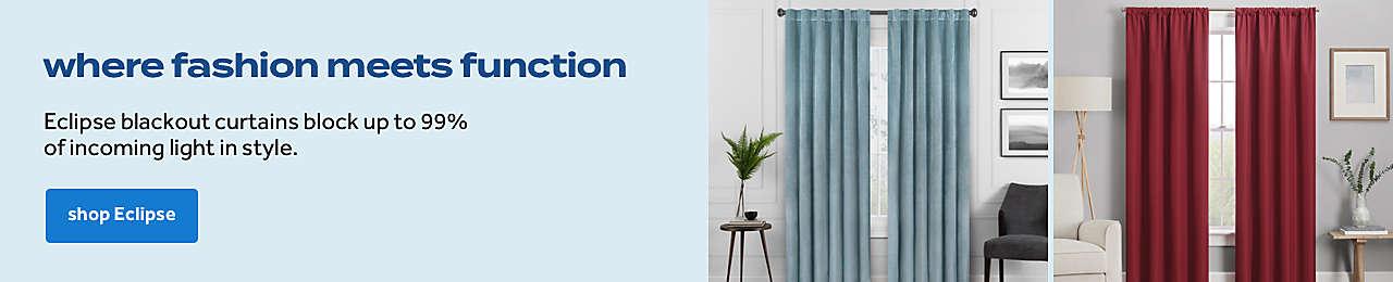 where fashion meets function