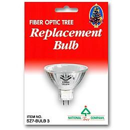 National Tree Company 12 volt/20 watt Fiber Optics  Replacement Bulb