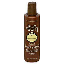Sun Bum® 8.5 oz. Premium Natural Browning Accelerator Lotion