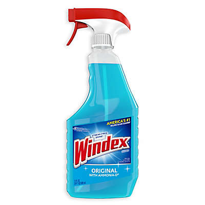Windex®
