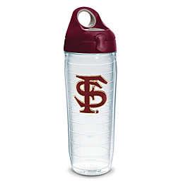 Tervis® Florida State University Seminoles 24 oz. Water Bottle