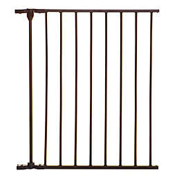 Munchkin Baby Gate Extensions Buybuy Baby