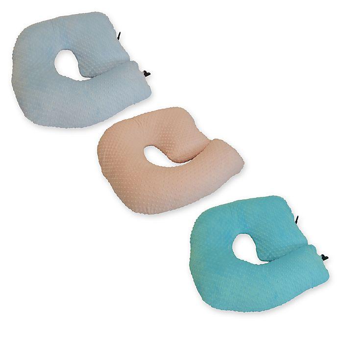 Alternate image 1 for One Z™ Nursing Pillow Slipcover