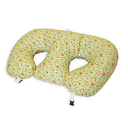 Twin Z® Owl Print Twin Nursing Pillow