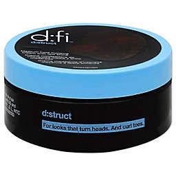 American Crew® D:fi 2.6 oz. D:Struct Medium Hold Molding Crème
