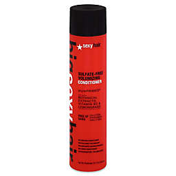 Sexy Hair® Big Sexy Hair stylePRIMED® 10.1 oz. Volumizing Sulfate-Free Conditioner