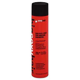 Sexy Hair® Big Sexy Hair stylePRIMED® 10.1 oz. Volumizing Sulfate-Free Shampoo