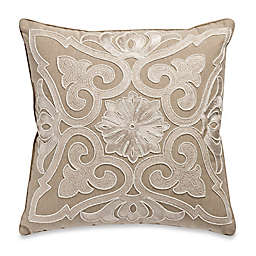 Extra Large Throw Pillows | Bed Bath & Beyond