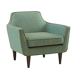 Madison Park™ Taye Mid-Century Accent Chair