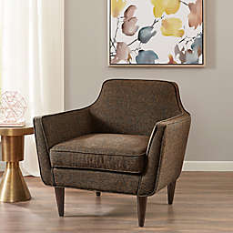 Madison Park™ Taye Mid-Century Accent Chair