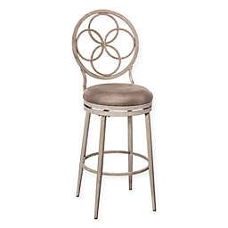 Hillsdale Donnelly Swivel Stool