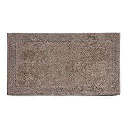 Grund® Organics Puro Bath Rug