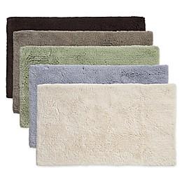 Grund® Namo 24-Inch x 60-Inch Organic Cotton Bath Rug
