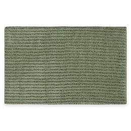 Sheridan Soft 24-Inch x 40-Inch Bath Rug