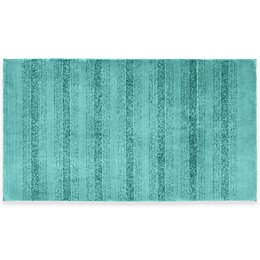 Essence 2-Foot 6-Inch x 4-Foot 2-Inch Bath Rug