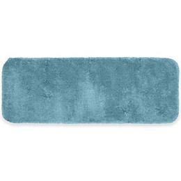 Finest Luxury 22-Inch x 60-Inch Bath Rug