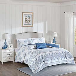 Harbor House™ Sanibel Duvet Cover Set