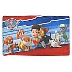 Nickelodeon™ PAW Patrol Bath Mat
