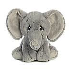 Aurora World Precious Moments Tuk Elephant