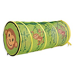 Pacific Play Tents 4-Foot In The Jungle Tunnel