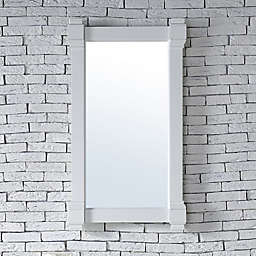 James Martin Furniture Brittany Mirror