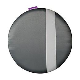 HealthSmart® 12.5-Inch Vivi Relax-a-Bac™ Premium Swivel Seat Cushion