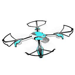 Quadrone Modulus Drone
