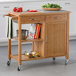 Kitchen Carts & Portable Kitchen Islands | Bed Bath & Beyond on kitchen island cart plans, target kitchen carts islands, kitchen cart with granite top, kitchen islands with seating and storage, country kitchen islands, cheap kitchen islands, ikea kitchen islands, portable kitchen islands, kitchen cart with trash can, kitchen island cart espresso, kitchen bars and islands, kitchen cart with wine rack, kitchen island with granite top, hutches and islands, kitchen island cabinets, massive kitchen islands, mobile kitchen islands, kitchen cart with stools, kitchen island base only, kitchen island cart granite top,