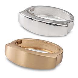 Tory Bracelet for Fitbit® Flex™