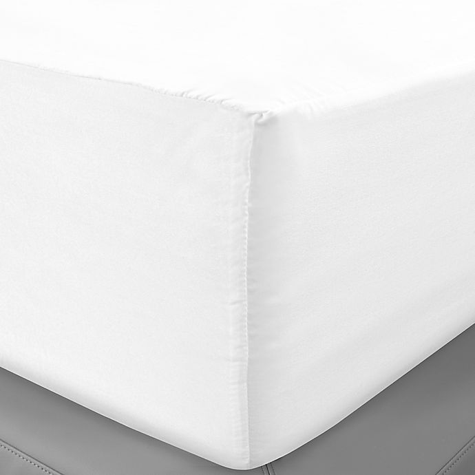 Thedic Microshield Mattress, Bed Bath And Beyond Mattress Protector Queen